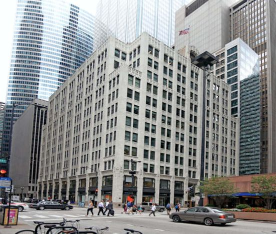 https://us.avalanches.com/chicago_office_building_by_west_loop_hits_the_market10343_06_11_2019