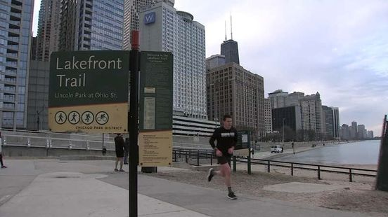 https://us.avalanches.com/chicago__chicago_runner_association_plans_to_reopen_the_lakefront_trails_with_316190_24_05_2020
