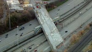 https://us.avalanches.com/chicago__montrose_bridge_project_over_the_kennedy_expressway_182368_29_04_2020