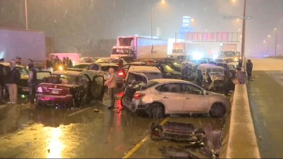 https://us.avalanches.com/chicago__two_trailers_crash_on_i94_296549_20_05_2020