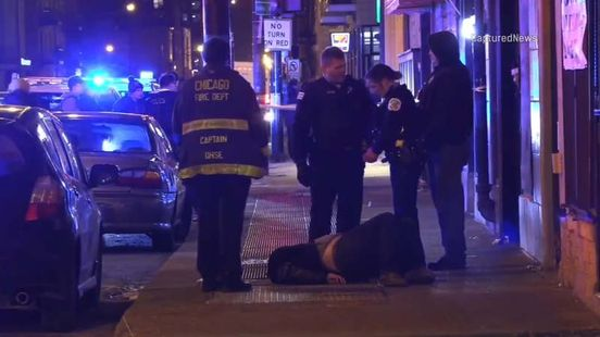 https://us.avalanches.com/chicago_a_23yearold_man_was_killed_in_a_stabbing_outside_a_fulton_river_dist32104_24_02_2020