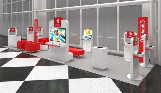https://us.avalanches.com/chicago_chicago_ohare_airport_to_popup_nintendo_switch_lounge29769_12_02_2020