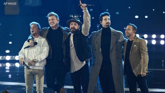 https://us.avalanches.com/chicago_chicago_stops_announced_by_backstreet_boys_for_their_2020_world_tour29549_11_02_2020
