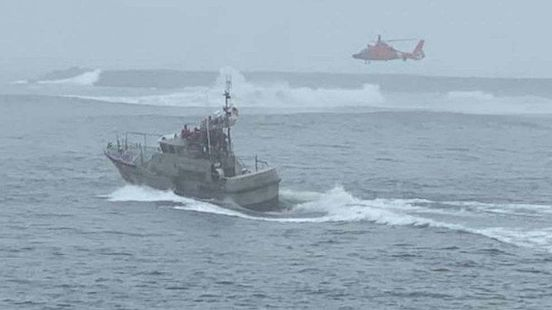 https://us.avalanches.com/chicago_fishermen_rescued_after_boat_capsizes_in_high_waves25393_22_01_2020