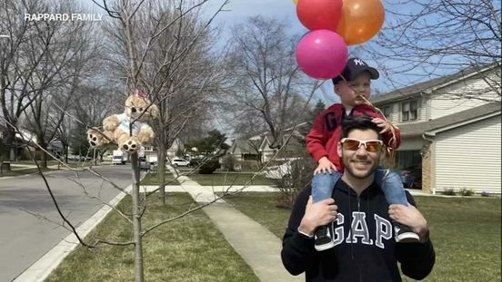 https://us.avalanches.com/chicago_neighbours_help_boy_celebrate_a_golden_birthday_in_schaumburg_amid_co49083_04_04_2020