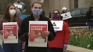 https://us.avalanches.com/chicago_nurses_protest_at_the_university_of_chicago_medical_center164837_27_04_2020