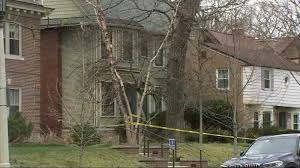 https://us.avalanches.com/chicago_oak_park_couple_found_dead_in_home_under_suspicious_circumstances104375_17_04_2020