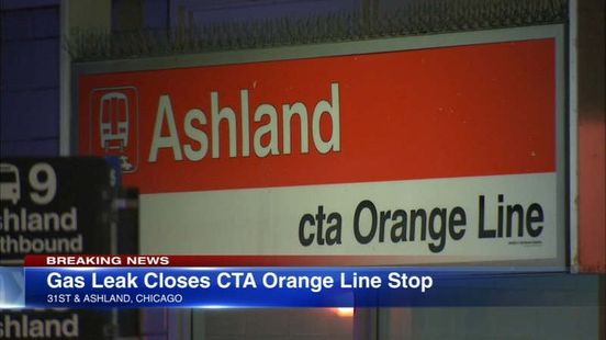 https://us.avalanches.com/chicago_temporarily_evacuated_cta_orange_line_ashland_stop_for_gas_leak21400_04_01_2020