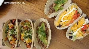 https://us.avalanches.com/chicago__chicago_restaurant_tallboy_tacos_offers_meals_for_celebrations_at_ho208761_05_05_2020