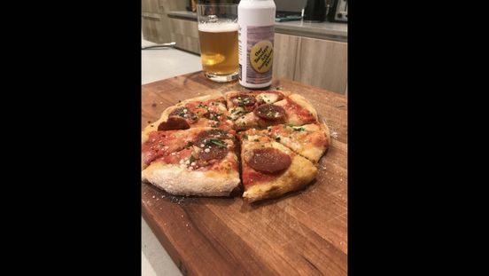 https://us.avalanches.com/chicago__home_pizza_kit_made_it_easy_203561_03_05_2020