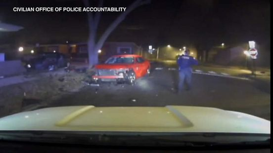 https://us.avalanches.com/chicago_chicago_police_released_video_of_a_deadly_december_chase_on_the_south_32105_24_02_2020