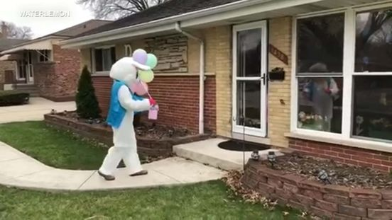 https://us.avalanches.com/chicago_easter_bunny_to_make_door_to_door_appearance_for_celebrations57659_07_04_2020