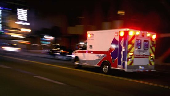 https://us.avalanches.com/chicago_girl_injured_when_struck_by_a_car_on_far_north_side57469_06_04_2020