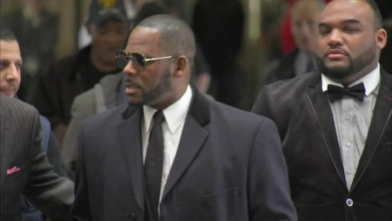 https://us.avalanches.com/chicago_in_request_for_release_from_chicago_jail_r_kelly_cites_coronavirus_r39243_28_03_2020