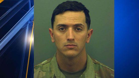 EL PASO, Texas- Cops reported that presumed drunk vehicle driver murde