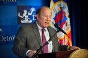 Duggan says emails have been deleted to keep the staff out of the circus