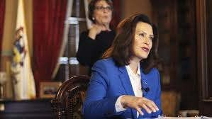 https://us.avalanches.com/detroit_gov_whitmer_says_she_sees_great_potential_with_corona_virus_drug_hy41140_03_04_2020