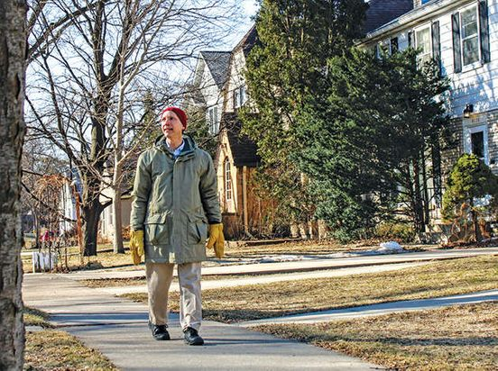 https://us.avalanches.com/minneapolis__a_linden_hill_resident_aims_to_walk_all_the_87_neighborhoods_around_m156901_26_04_2020