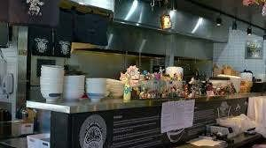 https://us.avalanches.com/minneapolis__ramen_restaurant_collected_2700_through_a_paywhatyoucan_program_235087_11_05_2020