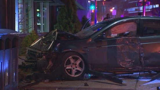 https://us.avalanches.com/minneapolis__reckless_driver_leaves_two_in_hospital_after_a_car_crash_near_the_uni71665_11_04_2020