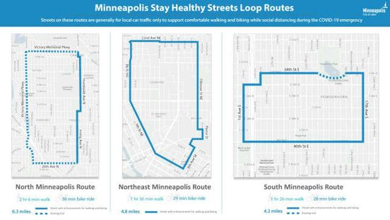 https://us.avalanches.com/minneapolis_minneapolis_introduces_new_routes185109_01_05_2020