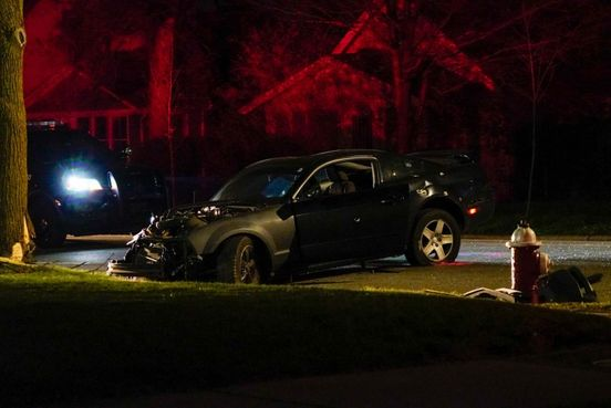 https://us.avalanches.com/minneapolis_woman_died_due_to_gunshot_and_car_crash_injuries_on_friday_in_minneapo241477_11_05_2020