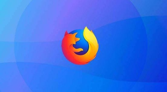 https://us.avalanches.com/new_york_city_a_web_browser_you_forgot_existed_might_soon_be_faster_than_chrome525_23_05_2019