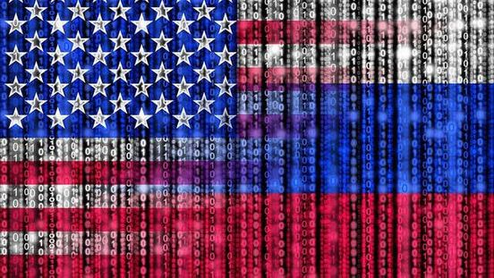 https://us.avalanches.com/new_york_city_americans_mimic_russian_disinformation_tactics_ahead_of_2020393_13_05_2019