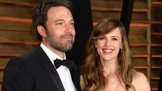 https://us.avalanches.com/new_york_city_ben_affleck_thanks_exwife_jennifer_garner_for_showing_him_the_meaning_of_love_in_sweet_mothers_day_post396_13_05_2019