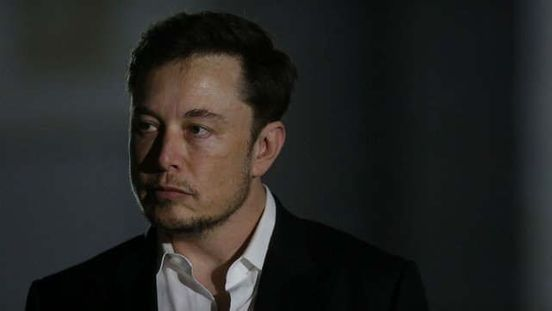 https://us.avalanches.com/new_york_city_elon_musk_going_to_trial_for_calling_british_diver_a_pedo_guy389_13_05_2019