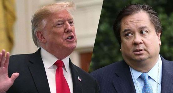 https://us.avalanches.com/new_york_city_george_conway_calls_trump_a_malignant_narcissist_and_says_he_committed_the_ultimate_high_crime398_13_05_2019