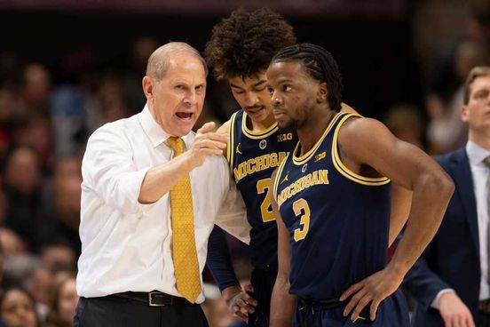 https://us.avalanches.com/new_york_city_opinion_john_beileins_nba_move_not_a_huge_surprise_but_is_big_loss_to_college_basketball449_14_05_2019