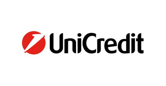 https://us.avalanches.com/new_york_city_unicredit_profits_up_25_percent_best_1q_in_a_decade217_09_05_2019