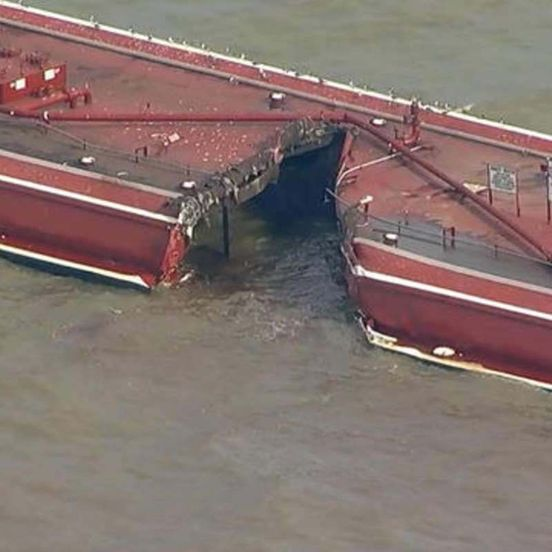 https://us.avalanches.com/new_york_city_barges_and_oil_tanker_collide_in_houston_ship_channel310_11_05_2019