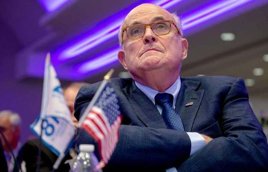 https://us.avalanches.com/new_york_city_giuliani_says_hes_no_longer_going_to_ukraine312_11_05_2019