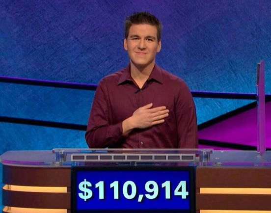 https://us.avalanches.com/new_york_city_jeopardy_juggernaut_james_holzhauer_moves_closer_to_2_million_winnings_with_25th_win498_23_05_2019