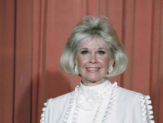 https://us.avalanches.com/new_york_city_legendary_actress_and_singer_doris_day_dead_at_97406_13_05_2019