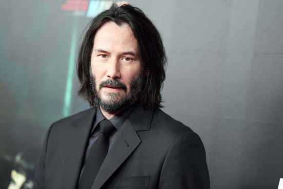 https://us.avalanches.com/new_york_city_what_happens_after_we_die_keanu_reeves_profound_answer_becomes_viral_hit_408_13_05_2019