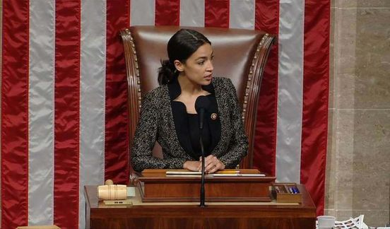 https://us.avalanches.com/new_york_city_whos_been_sitting_in_pelosis_chair_democrat_ocasiocortez313_11_05_2019