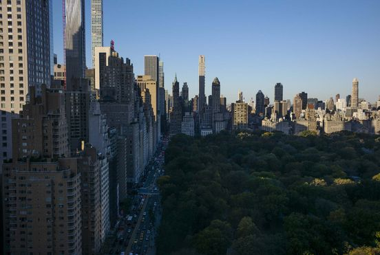 new_york_city_26686_28_01_2020