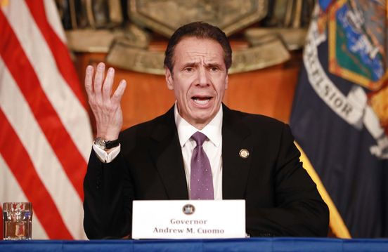 https://us.avalanches.com/new_york_city__133_billion_revenue_shortfall_is_expected_in_new_york_governor_and171549_28_04_2020