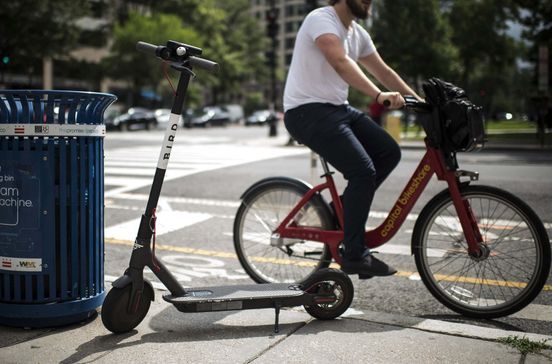 https://us.avalanches.com/new_york_city__electric_bikes_and_scooters_finally_legalized_in_new_york_new_york_a42159_03_04_2020