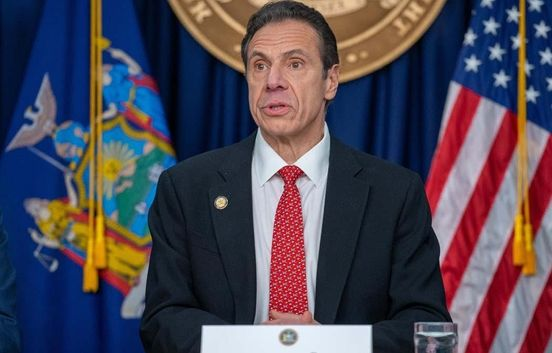 https://us.avalanches.com/new_york_city__gov_cuomo_hinted_lockdown_extension_after_a_study_revealed_25_of_nyc181695_29_04_2020