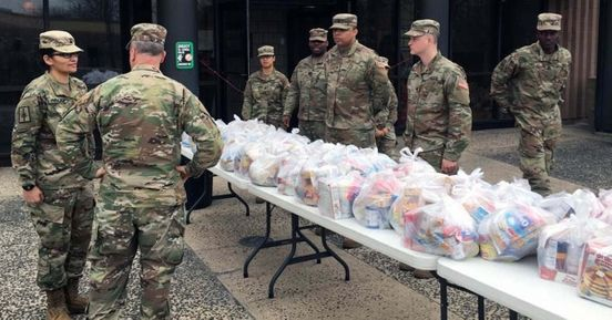 https://us.avalanches.com/new_york_city__national_guard_now_active_in_washington_california_and_new_york_to38344_24_03_2020