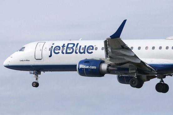 https://us.avalanches.com/new_york_city__united_airlines_and_jetblue_have_agreed_to_fly_volunteer_medical_work49238_04_04_2020
