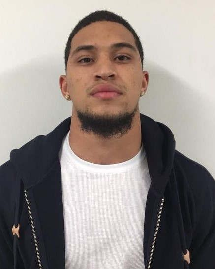 https://us.avalanches.com/new_york_city_arfhy_santos_the_speed_demon_drug_lord_caught_by_police_in_new_york12838_19_11_2019