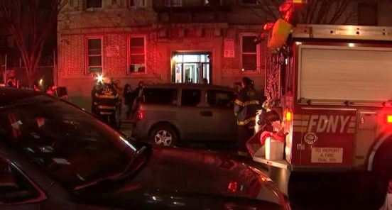 https://us.avalanches.com/new_york_city_carbon_monoxide_incident_sickened_several_residents_of_bronx_building31184_19_02_2020