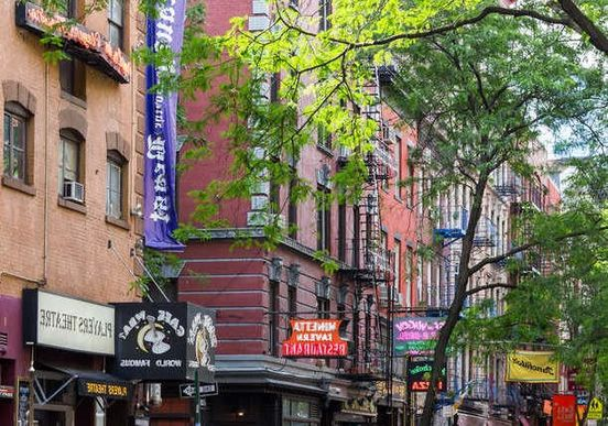 https://us.avalanches.com/new_york_city_exploring_a_greenwich_village_food_tour_in_nyc6549_18_10_2019