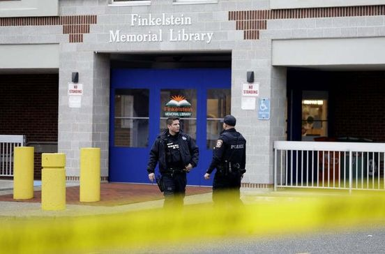 https://us.avalanches.com/new_york_city_female_security_guard_fatally_stabbed_suspect_in_custody31328_20_02_2020
