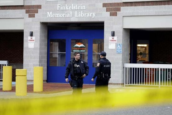https://us.avalanches.com/new_york_city_female_security_guard_killed_in_a_library_suspect_pleads_not_guilty31213_19_02_2020